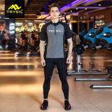 Кальсоны Legging Sportswear Mens для задействовать