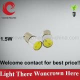 Lámpara de lectura caliente de la luz de la placa de la licencia LED de la promoción LED