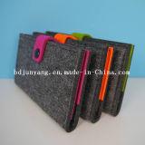専門デザイン卸売のかわいく小さい硬貨の財布