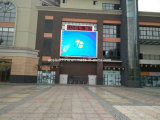 フルカラーP2.5 P3 P3.91 P4 P4.81 P5 P6 P8 P10屋外の屋内LED表示