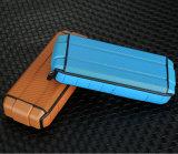 Ipx5는 Bluetooth 오디오 무선 옥외 스피커를 방수 처리한다
