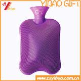 Sacchetto di acqua calda a temperatura elevata del silicone dell'articolo da cucina dell'orso (YB-HR-34)