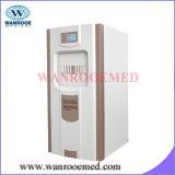 Plasma-Sterilisator der niedrigen Temperatur-H2O2