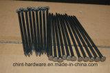 De Gemeenschappelijke Spijkers van de lage Prijs van de Fabriek van de Spijker van China [Hete Verkoop]