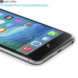 7X starker Corning Gorilla-volle Einheit-Dichte-Glaszelle/Handy-Zubehör-ausgeglichenes Glas-Bildschirm-Schoner für Apple iPhone, iPhone 6/6s plus