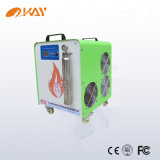 [230/380ف] أكسجين هيدروجين [ولدينغ مشن]