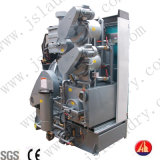 Geschlossener Typ kommerzielle Trockenreinigung-Maschinen-/Dry-Reinigungsmittel-Maschine 8kgs Gxp-8f