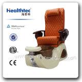 Oranggeの多機能の美容院のマッサージの椅子(C116-26K)