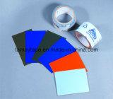 자동 접착 PE 필름 (DM-030)