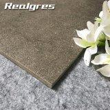 2017 Nouveau Hot durables de vente de tout le corps de ciment à l'extérieur de la nature des carreaux de sol en pierre