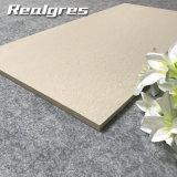 Плитка пола китайского тела строительного материала фарфора полного напольная