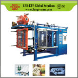 Toit Fangyuan EPS Making Machine