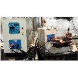 Moyenne fréquence industrielle pour le chauffage par induction Machine forgeage à chaud