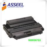 Патрон тонера 108r00793 поставщика принтера совместимый для принтера P3635