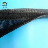 Haustier-expandierbare Litze-und Kabel-Schutz-magische Band-Kabel-Verpackungen