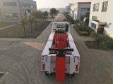 6X4 20tの道の牽引のレッカー車のレッカー車の製造業者