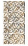 300*450 ignífugo de cerámica azulejos de pared para dormitorios