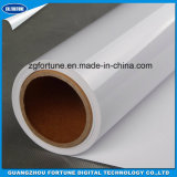 熱い販売のEco-Sovlentの溶媒、乳液、紫外線印刷の光沢のある防水写真のペーパー