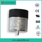 Dry-Type metallisierter BOPP Film-Kondensator der Wind-Energien-