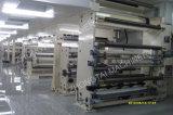PEのフィルムのコータ、PEのフィルムのラミネーション機械