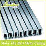 2017 Techo de aluminio de la tira caliente del metal de la venta