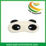 Masque pour les yeux confortables pour les costumes