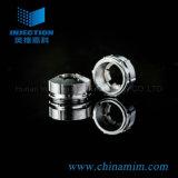 Solution intégrée de technologie de la métallurgie en poudre pour la communication des pièces métalliques de précision