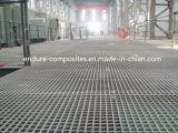 Prfv GRP//fibra de vidro plástico reforçar chiadeira/estalido Moldadas