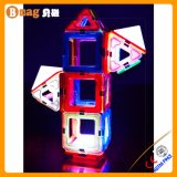 Kind-magnetisches Gebäude-Spielzeug mit ASTM F963