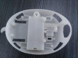 Les pièces de voiture utilisent l'usinage CNC en plastique