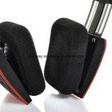 Auriculares estéreo Bluetooth coloridos Auriculares inalámbricos Micrófono