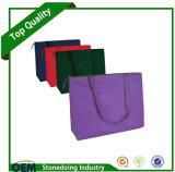Moda Tendência Estilo saco promocional não tecidos portátil
