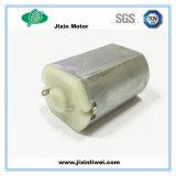 Motor de la C.C.F390-1 para el extractor eléctrico del jugo del mezclador del hogar del poder más elevado