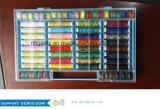 Дания рынка швейных задает /шитье комплект для домашнего хозяйства DTY швейные инструменты