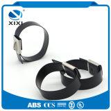 UL/ABS Banden van de Kabel van het Metaal van pvc de Openlucht