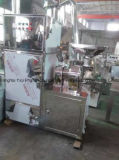 Shredder farmacêutico de /Mill/ do Pulverizer & da máquina do moedor para as ervas médicas (30B)
