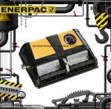 Enerpac Xa 시리즈, 공기 구동 유압 펌프