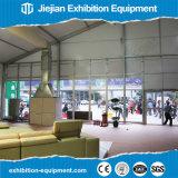 Воздухопровод центральных событий палатка система охлаждения для использования вне помещений временных зданий