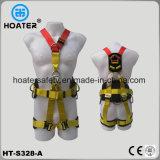 Hoher Standard-Sicherheitsgurt-Bausatz En361&En362