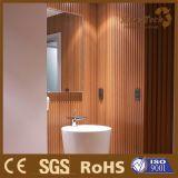 غرفة حمّام جدار زخرفة لوح [وبك] [ولّ بنل] ([مو-05])