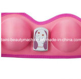美の健康の製品の女性胸の増強物の振動のマッサージャーのブラの性胸の拡大機械コップの引伸ばし機の成長装置