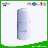 Qualitäts-Autoteil-Schmierölfilter 26540244 für Perkins