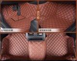 Haval H5のためのInon有毒なXPE車の床のマット