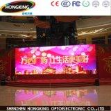 El panel de visualización a todo color de interior caliente de LED de la venta 3840Hz P2.5