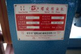 Appuyez sur la touche d'huile d'arachides Yzyx10-4 avec prix d'usine