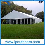 шатер венчания случая партии 40m большой напольный