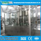 macchina di rifornimento dell'acqua minerale della bottiglia di produzione Line/20L dell'acqua di imbottigliamento 20L