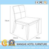 현대 디자인 침실 가구 쓰기 의자