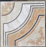 De Vloer van Inkjet betegelt 600X600X9.5mm-ceramische Tegels