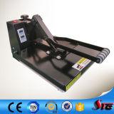 Concha de almeja de alta presión de la impresora de transferencia de calor plana